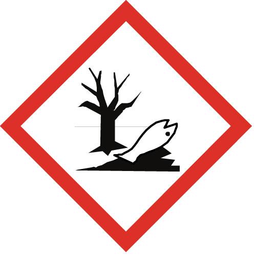 xylophene-danger-aquatique
